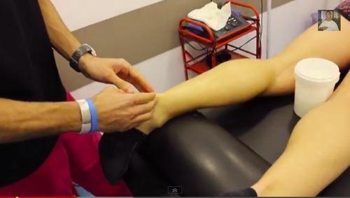 Imagen_videoblog_javierserrano_tendinitis