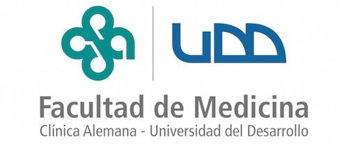 Logo_Facultad_de_Medicina_Clinica_Alemana