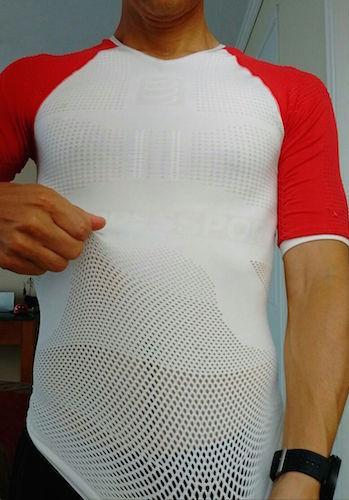 Gialuronovoy los ácidos para el aumento del pecho