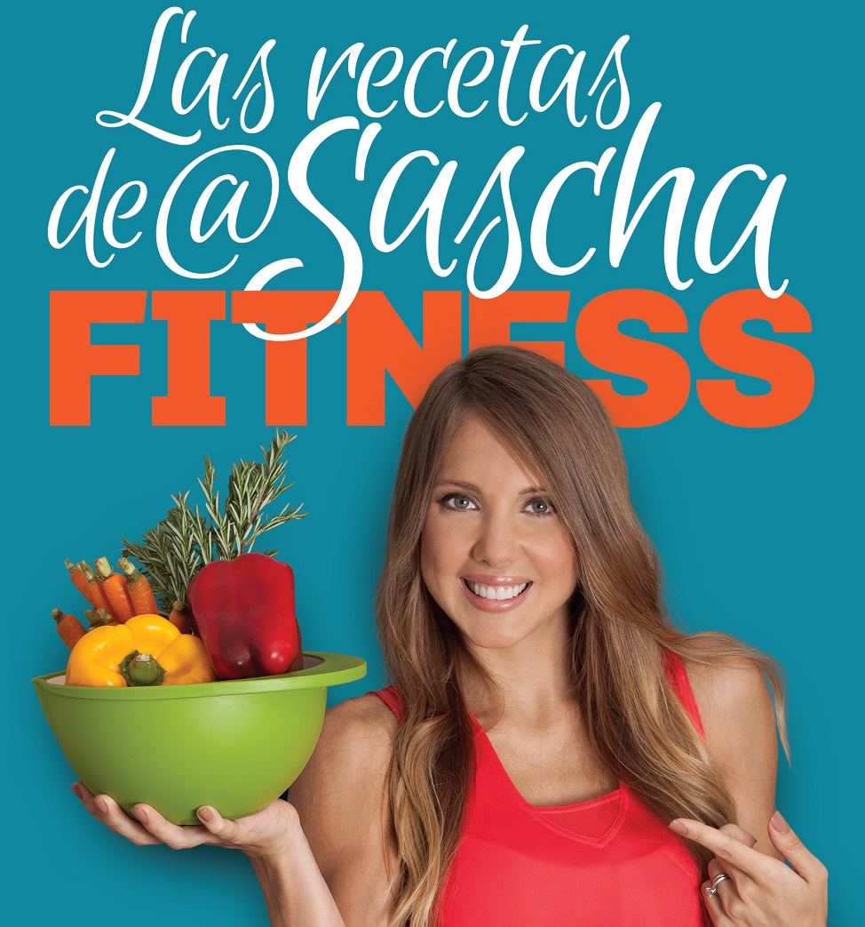 imagen_libro_sascha_fitness_2016
