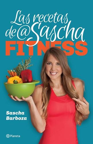 imagen_libro_sascha_fitness_2016_portada