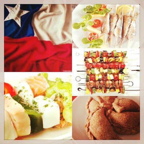 Imagen_Nutricion_Fiestas_Patrias_2016_por_Pilar_Caviedes_02