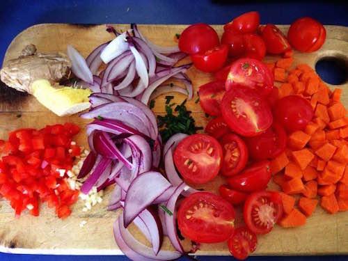 Imagen_Nutricion_Fiestas_Patrias_2016_por_Pilar_Caviedes_03