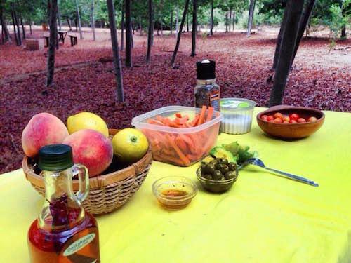 Imagen_Nutricion_Fiestas_Patrias_2016_por_Pilar_Caviedes_04