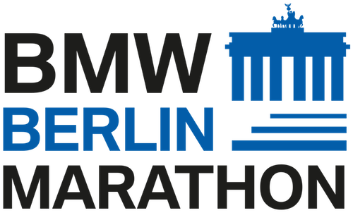 Imagen_Top_10_Chilenos_Berlin_Marathon_02