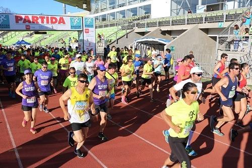 Imagen_maraton_de_valparaiso_2016_01