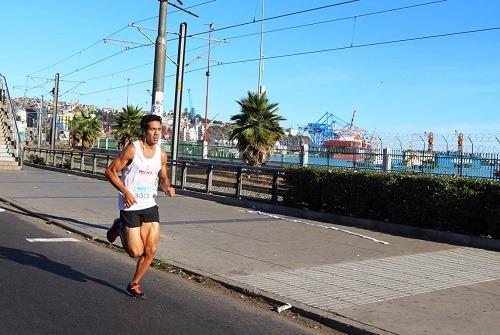 Imagen_maraton_de_valparaiso_2016_02