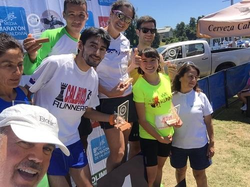 imagen_medio_maraton_valdivia_2017