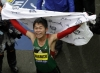 Yuki Kawauchi: El runner amateur que conquistó el Maratón de Bostón 2018