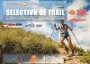 Merrell Futangue Challenge será selectivo nacional de Trail