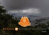 Merrell Futangue Challenge 2018 tendrá #CoberturaRunchile