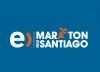 Últimos cupos para el Entel Maratón de Santiago 2018 + Concurso