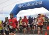 Pucón Trail Run abrió la temporada 2018 con exitosa 1ra ed.