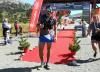 Chlieno gana Trail de 50km en Argentina