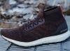 Reconciliación, testeo zapatillas adidas UltraBOOST All Terrain + CONCURSO