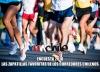 Las Zapatillas Favoritas de los corredores chilenos 2018