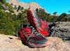 Testeo Zapatillas de Trail Running Merrell Agility Peak Flex 2 ⚡CONCURSO ⚡