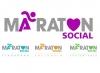 Conoce todos los detalles del Maratón Social