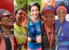 Las apuestas de la Selección Femenina Nacional de Ultra Trail
