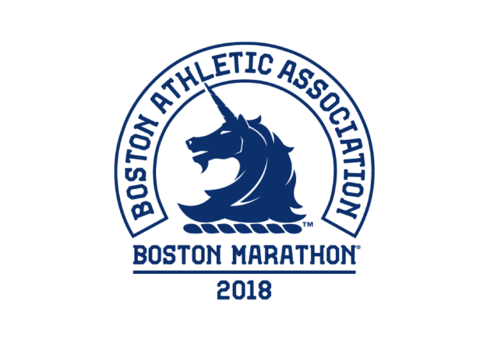 70 Chilenos listos para Boston Marathon 2018 – ⚡Runchile.cl