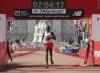 El Maratón de Londres fue testigo de un calor inusual – Tiempo de todos los chilenos