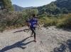 Méndez y Morales se llevan el Suzuki Climbing Tour 46