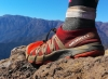 Testeo Zapatillas de Trail Running Merrell Bare Access Flex Knit + CONCURSO