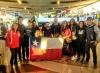 Chilenos en el Mundial de Ultra Trail
