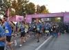 Miles de runners disfrutaron de la segunda fecha de Brooks Samsung 2018