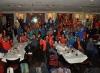 Tercer Encuentro Anual de la Fundación BostonRun