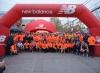 ⚡ Road Runners anunció grandes novedades en los entrenamientos New Balance