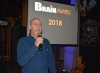 Brain Awards 2018