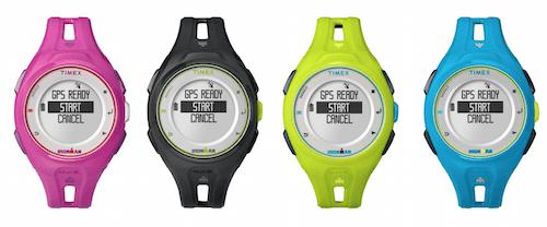 0b4157f8a912 Imagen Noticia Pronto llega a Chile Nuevo Ironman Timex Run 2 GPS. El nuevo Timex  Ironman® Run X20 GPS llegará pronto ...