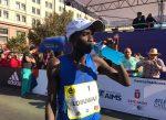 ⚡La importancia de la hidratación en las carreras de larga duración