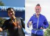 ⚡ Paredes y Ramírez los grandes ganadores de Columbia Trail Challenge