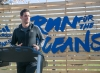 ⚡ La campaña Run For The Oceans de adidas logra recaudar 2 millones de dólares