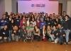 ⚡ Se realizó 2do Encuentro de Runners con novedades para el eMDS2019