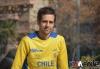 ⚡ Entrevista a Gerardo Valle, el nuevo presidente de Santiago Runners