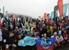 ⚡ Torrencial Valdivia coronó la fecha final del circuito Columbia