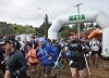 Se celebró la primera edición de Trovolhue Trail
