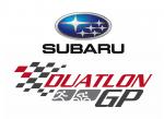 Llega la segunda fecha del Duatlón GP