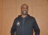 "Steve Mwangi nos cuenta sobre la ""Experiencia Kenia"""