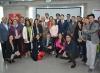 Maratón de Santiago se convierte en Imagen de Chile para internacionalizar el evento