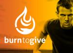 Ya puedes inscribirte en la primera carrera Burn To Give!!