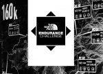 Las mejores rutas para entrenar para el Endurance Challenge por Daniela Navarrete