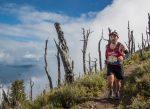 El Merrell Futangue Challenge 2019 viene lleno de novedades
