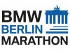 Top10 Histórico de los chilenos en el Maratón de Berlín al 2018