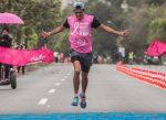 Inscríbete ya en la XXII Corrida Caminata Avon-FALP 2018 contra el cáncer de mama