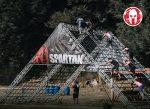 La Spartan Race 2018 llega con nuevos obstáculos!!