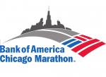 Top 10 histórico de chilenos en el Maratón de Chicago en 2018